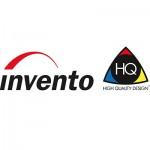 HQ Invento