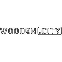WoodenCity