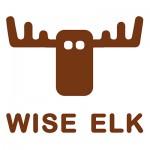 Wise-Elk