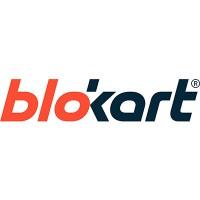 Blokart