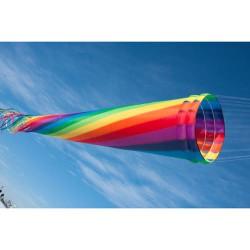 Wind Turbine Rainbow 500 cm