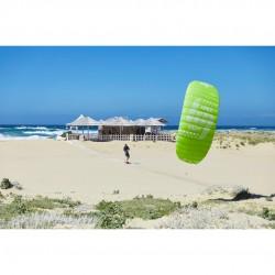 Apex V 5.5 - Kite Only