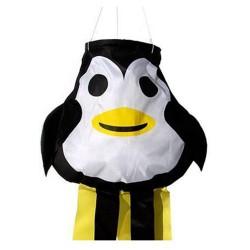 Windsock Peppi Pinguin