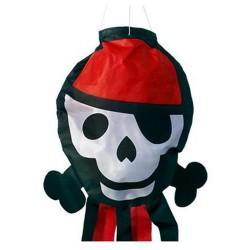 Windsock Pelle Piraat