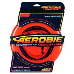 Aerobie Medalist 175 gr Red