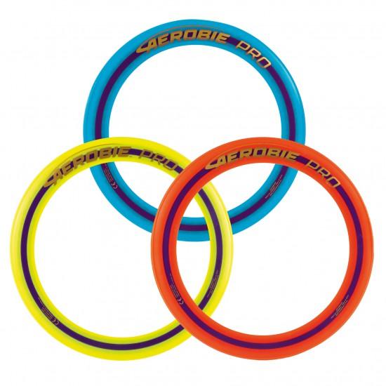 Aerobie Pro Ring