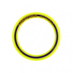 Aerobie Sprint Ring Yellow