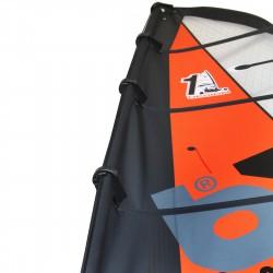 Mast Protector Foil set
