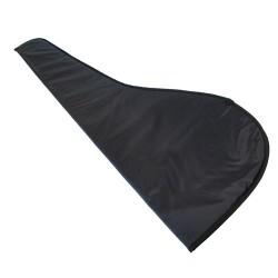 Keel Bag