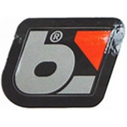 Decal Small b Icon