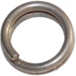 Seat Back Ring