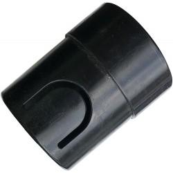 Keel Tube Bush Outer - Pro V3