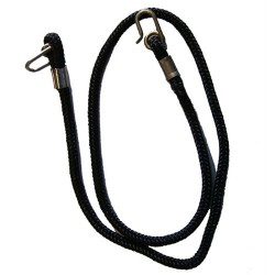 Backrest Lanyard
