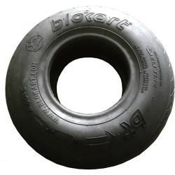 Blokart Rear Tyre - blokart