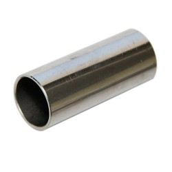 Blokart Rear Bearing Spacer 17mm