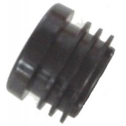 Fork End Plug