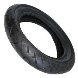 Blokart Front Tyre