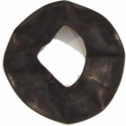 Rear Tube
