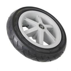 Blokart Front wheel complete