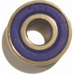 Bearing Front S/S