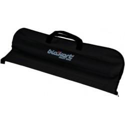 Mast Bag - 6 Pocket