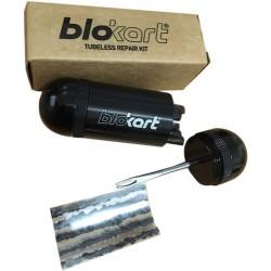 Blokart Tubeless Tyre Repair Kit