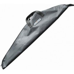 Ice Skate Bag