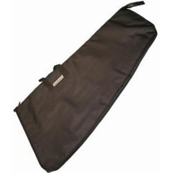 Shadow Bag