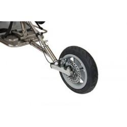 Disc Brake Set