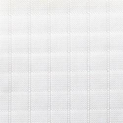 Chikara nylon white 156cm per m.