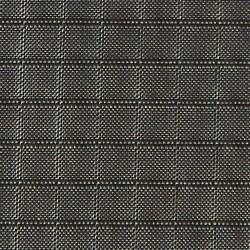 Chikara nylon black 156cm per m.