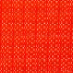 Chikara nylon red 156cm per m.
