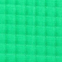 Chikara nylon green 156cm per m.