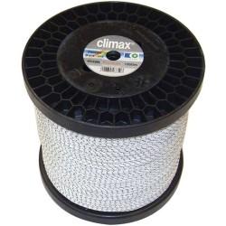 Climax Dacron Blackline 65daN 500m