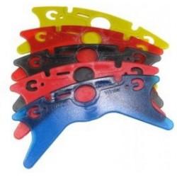 Climax winder 17cm
