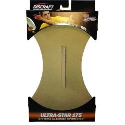 Cardboard Deluxe UltraStar Pac