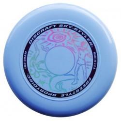 Sky Styler Light Blue 160 gr