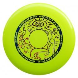 Sky Styler Yellow 160 gr