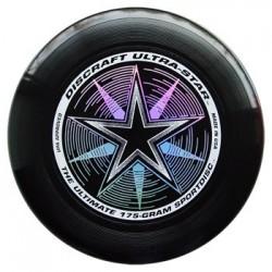 UltraStar Black 175 gr