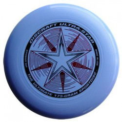 UltraStar Light Blue 175 gr
