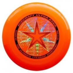 UltraStar Orange 175 gr