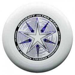 UltraStar White 175 gr