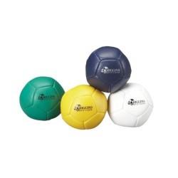 Striker Ball