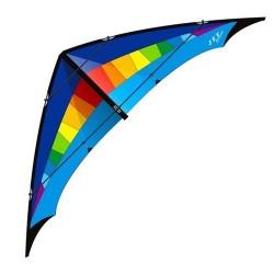 Jet Stream Speed Reloaded Rainbow - Blue