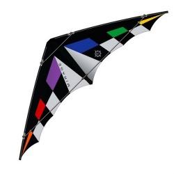 Elliot Mirage XL Rainbow