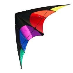 Elliot Delta Sport Rainbow