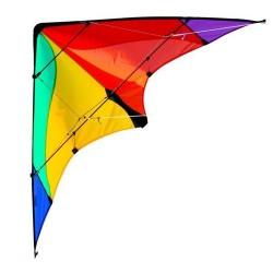 Delta Basic Rainbow