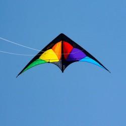 Elliot Milano Rainbow