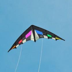 Elliot Mirage XL Rainbow RTF