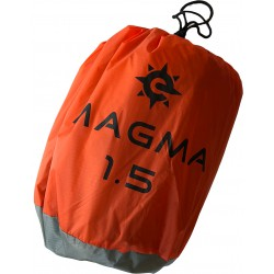Magma III 1.5 kite only